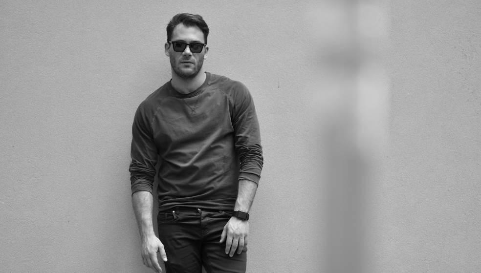 Αντίνοος Αλμπάνης: Δέχτηκε επίθεση στο Instagram - Γυναίκα τον αποκάλεσε «μα…κα»