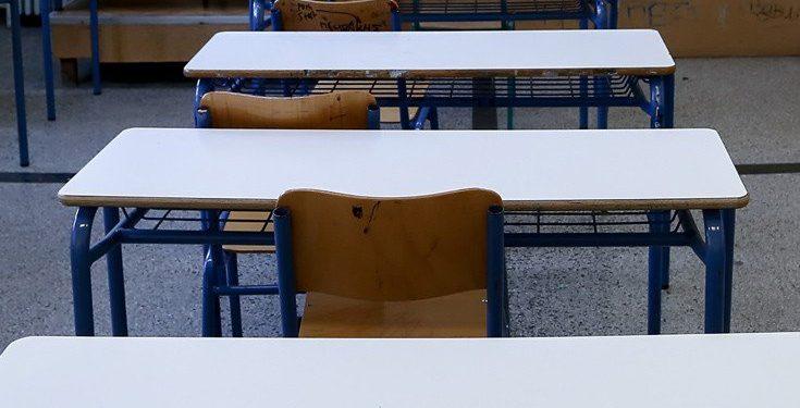 Νέα χρηματοδότηση για την συντήρηση σχολικών κτιρίων του Μαλεβιζίου