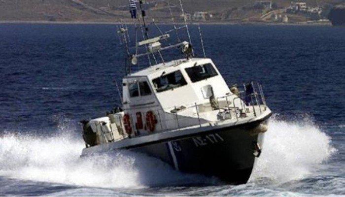 Σύγκρουση δύο σκαφών με τραυματίες