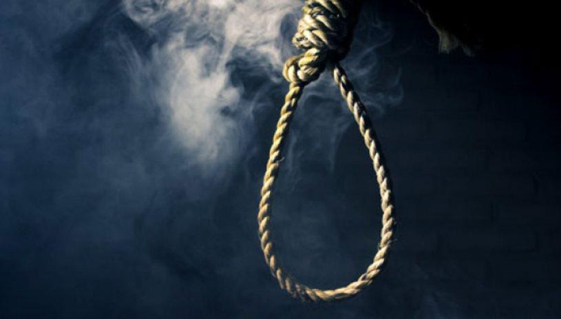 Σοκάρουν τα δύο περιστατικά αυτοχειρίας στην Κρήτη - Κάθε μέρα και μια αυτοκτονία στην Ελλάδα