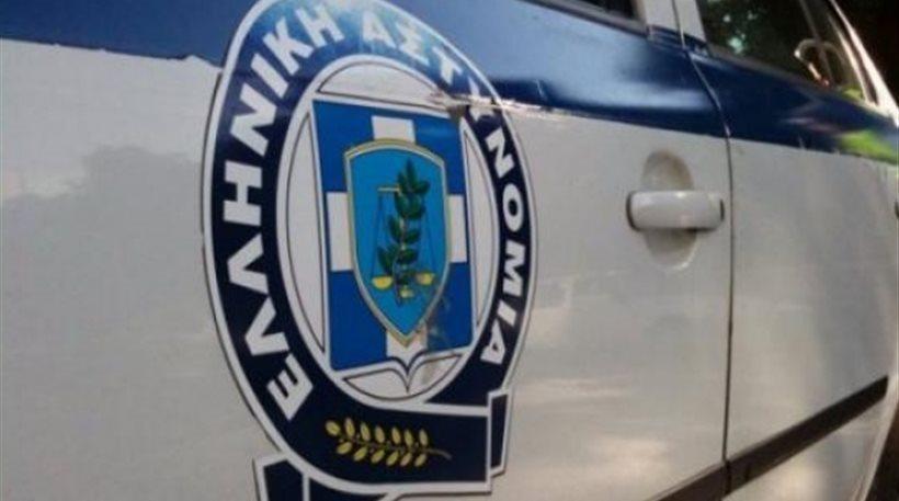 Συλλήψεις δύο χρόνια μετα για κλοπιμαία 40.000 - Εξιχνιάστηκαν δυο υποθέσεις κλοπής που διαπράχθηκαν στο Ρέθυμνο