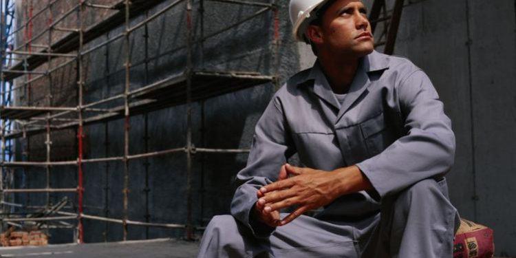 Αυξημένες οι τιμές των οικοδομικών υλικών τον Ιανουάριο
