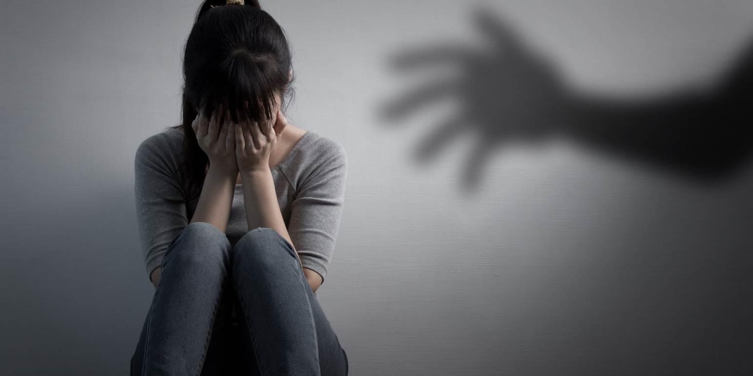 Ενδο-οικογενειακή βία σε περίοδο καραντίνας - 10 συμβουλές που σώζουν ζωές