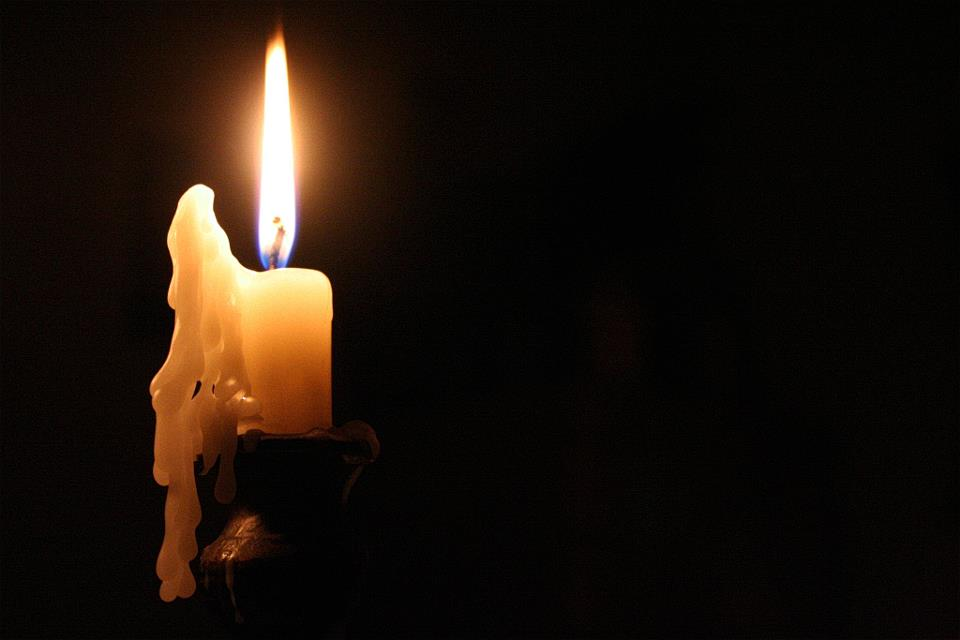 Λένε το τελευταίο αντίο στον Βαγγέλη Πατεράκη- Το συγκινητικό μήνυμα του Κωστα Μαμουλάκη