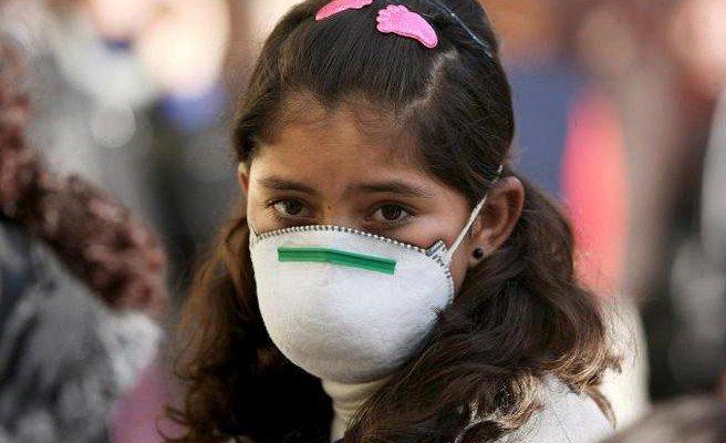 Δεν θα μετρήσουν οι απουσίες των μαθητών που νόσησαν από γρίπη
