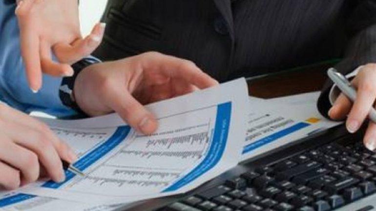 Έρχεται «λευκός Τειρεσίας» για επιχειρήσεις και ιδιώτες-Τι προβλέπει