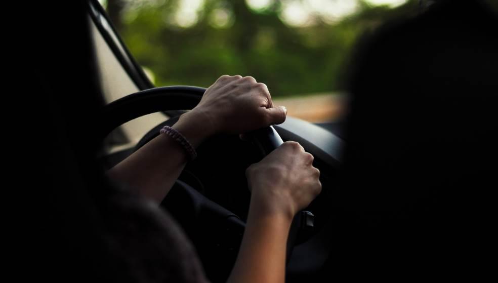Εξετάσεις οδήγησης: 300 € επιπλέον θα δίνουν οι υποψήφιοι