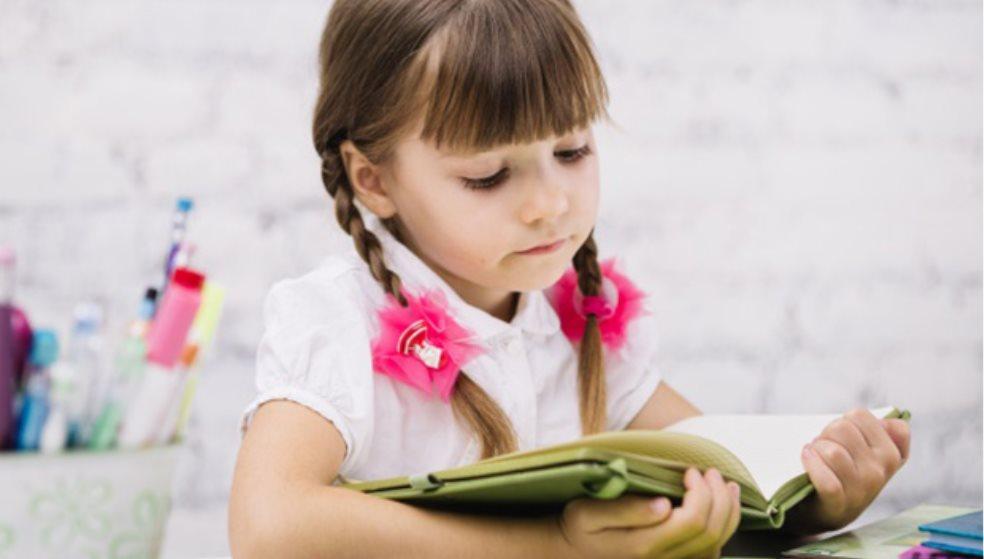 Αυτά είναι τα έγγραφα για το ΕΣΠΑ και τους παιδικούς σταθμούς