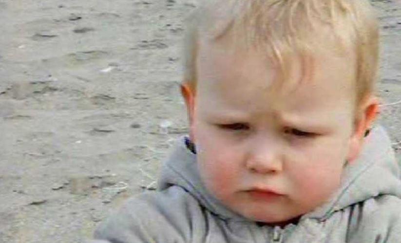 Ρέθυμνο: «Ανθρωποκτονία από αμέλεια» για το θάνατο του μικρού Διονύση-Εικόνα