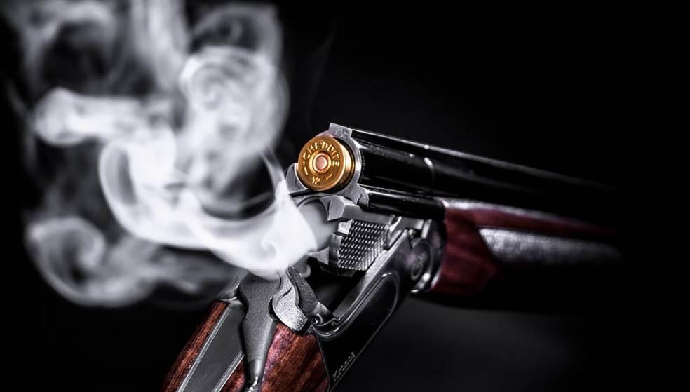 Νεκρός κυνηγός από πυροβολισμό βοσκού στο Μπαλί