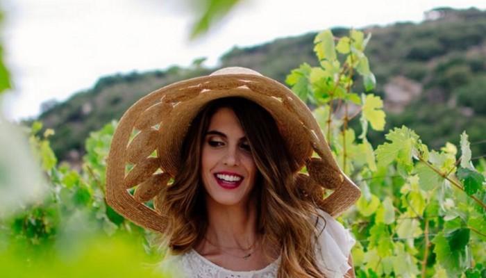 Μαργαρίτα Παπανδρέου: Η κόρη του Γιώργου Παπανδρέου που επέλεξε να ζει στην Κρήτη (φωτο)