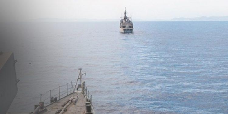 Θωρακίστε την Κρήτη»: Το νέο σχέδιο των Ενόπλων Δυνάμεων για την αμυντική ενίσχυση του νησιού