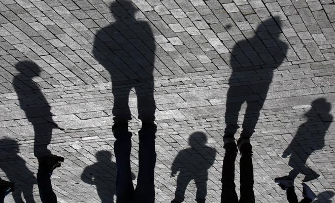 Ρεκόρ χαμηλής ανεργίας στην Γερμανία: Μειώθηκε περισσότερο κι από όσο περίμεναν