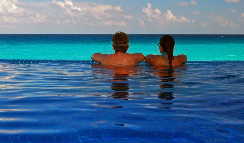 Στην κορυφή των προτιμήσεων βρίσκονται αρκετά ελληνικά ξενοδοχεία, ανάμεσα τους και κάποια από την Κρήτη