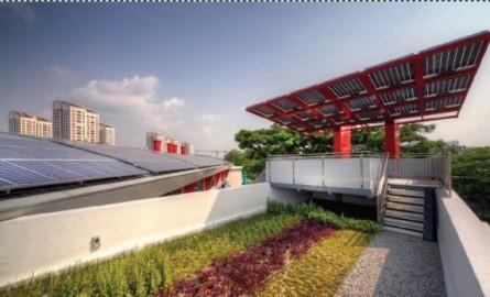 Κρήτη: Σχέδιο για την εξοικονόμηση ενέργειας στα δημόσια κτίρια