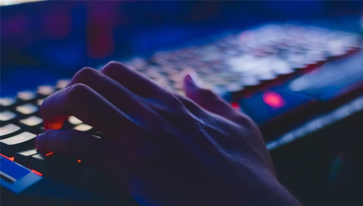 Καμπανάκι κινδύνου για την ασφάλεια των παιδιών στο διαδίκτυο