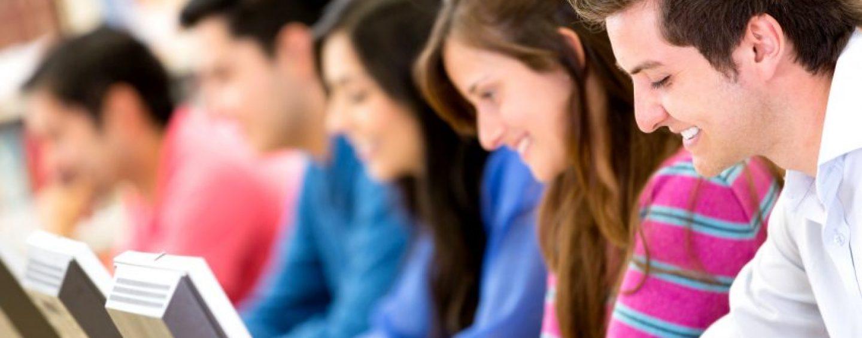 «Εκτός ελέγχου» τα ενοίκια στην Κρήτη - «Γδέρνουν» τους Φοιτητές