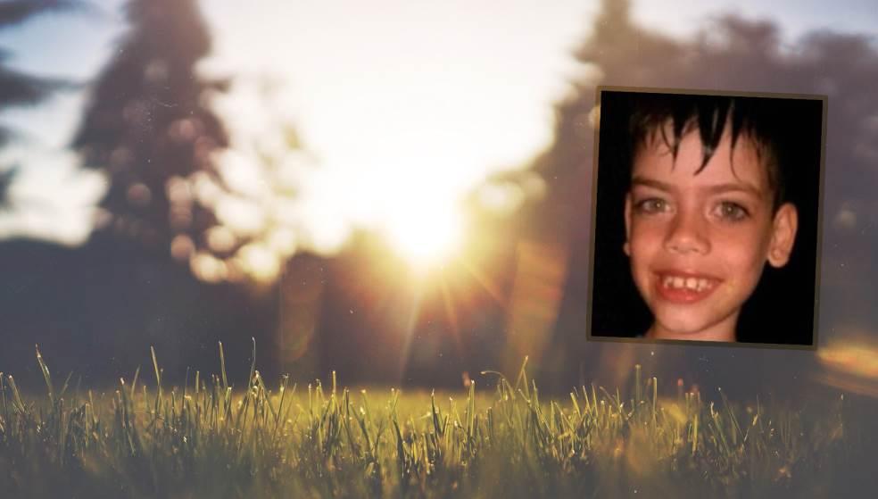 Ο μικρός Παναγιώτης επιστρέφει «νικητής» στα Χανιά
