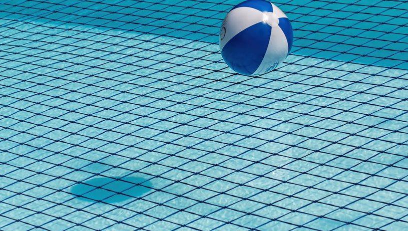 Αγοράκι πνίγηκε σε πισίνα – Τραγωδία στην Κύπρο