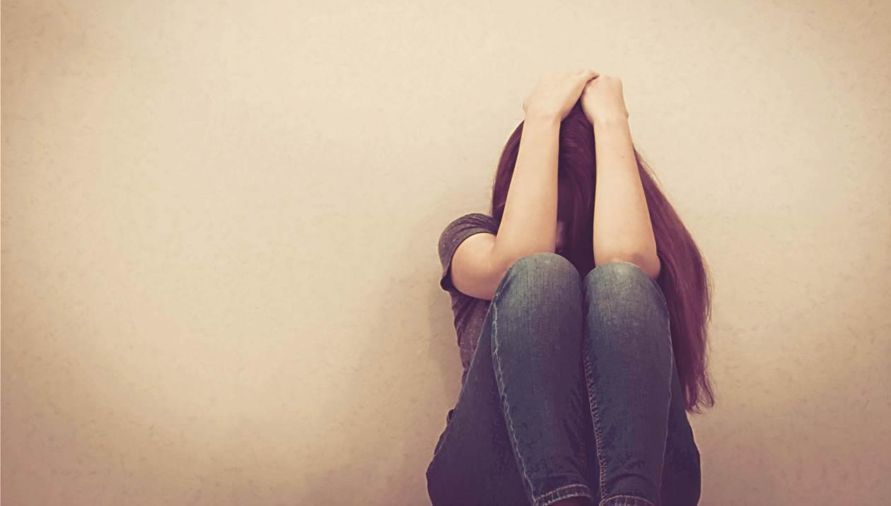 Νέα αναβολή στη δίκη του γυμναστή για το βιασμό της 14χρονης - Τι συνέβη στα δικαστήρια