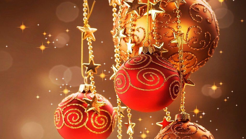 Χριστουγεννιάτικες εκδηλώσεις στο Δήμο Μινώα Πεδιάδας