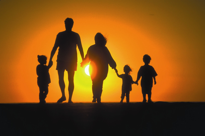 Βιωματικό σεμινάριο με θέμα: κατανοώντας τα προβλήματα της οικογένειας μέσα από το διάλογο