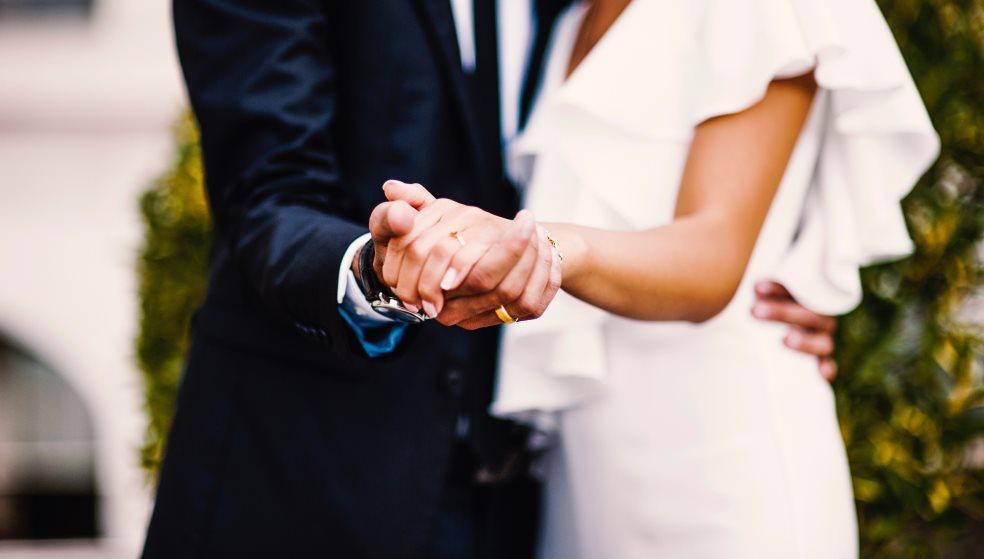 Πενθήμερο το… γλέντι σε αυτόν τον «Κρητικό Γάμο»