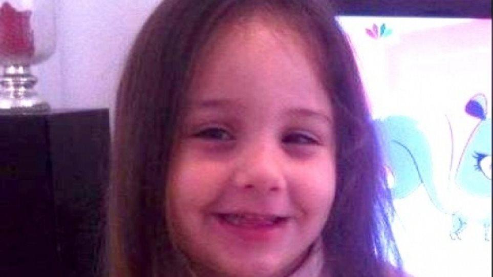 Τέσσερα χρόνια πέρασαν από τον θάνατο της μικρής Μελίνας