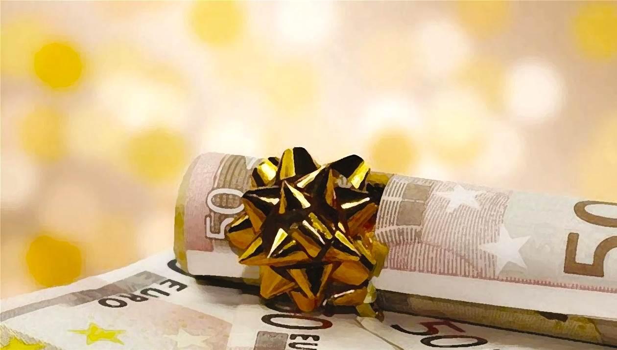 Απίστευτο! Εργοδότης πήγε στο σπίτι εργαζόμενης και πήρε πίσω το «δώρο» a7619937799