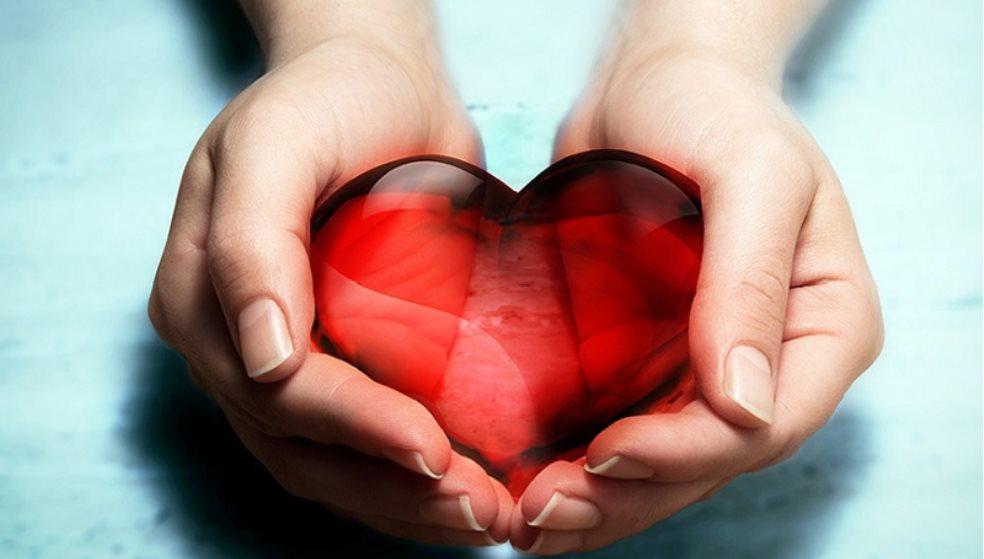 Δώρο ζωής «χάρισε» 50χρονη γυναίκα που έσβησε
