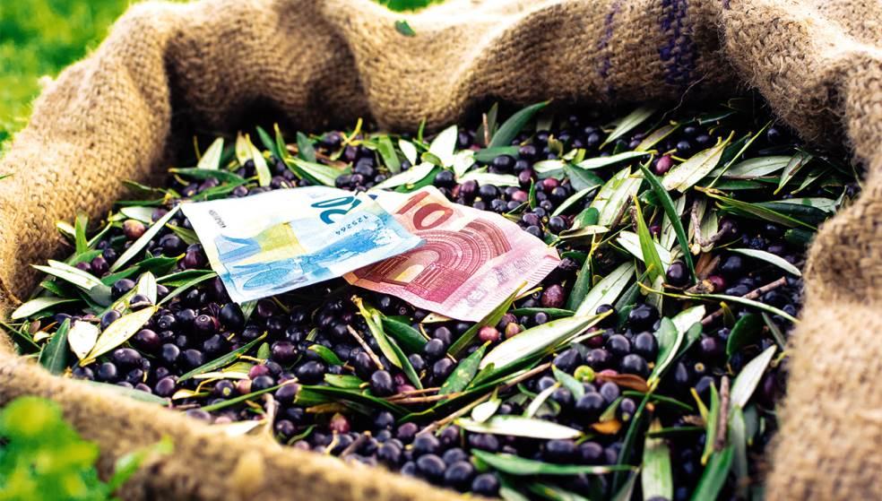 Eπιδοτήσεις: Μπήκαν τα χρήματα στους λογαριασμούς