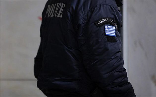 «Ποντικοί» άρπαξαν 15.000 ευρώ από το σπίτι ηλικιωμένου στα Σκούρβουλα Ηρακλείου