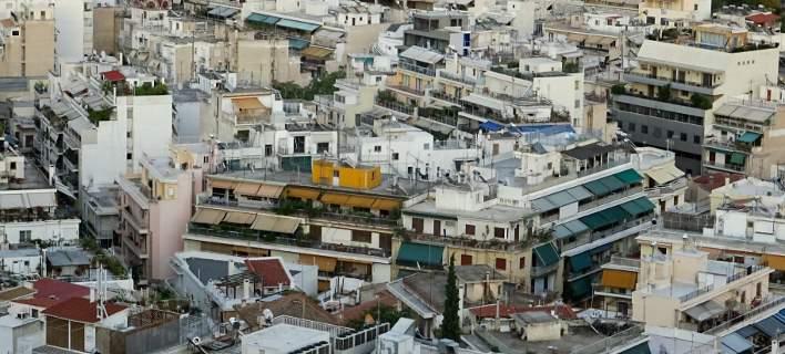 Ερχονται αλλαγές στον νόμο Κατσέλη-Σταθάκη για τα «κόκκινα» δάνεια