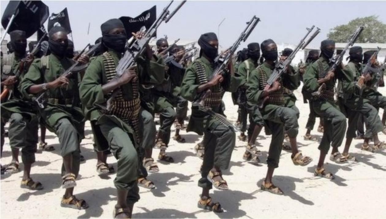 «Jackal Stone»: Ισλαμιστές «χτύπησαν» κοντά στην Κρήτη