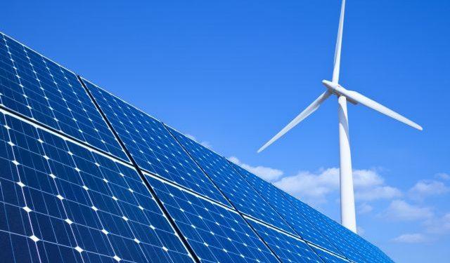 Ξεκινά η ενεργειακή μετάβαση με 26 νησιά της ΕΕ – Ανάμεσά τους και η Κρήτη