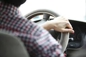 Νεκρός ο οδηγός που έπαθε ανακοπή ενώ οδηγούσε