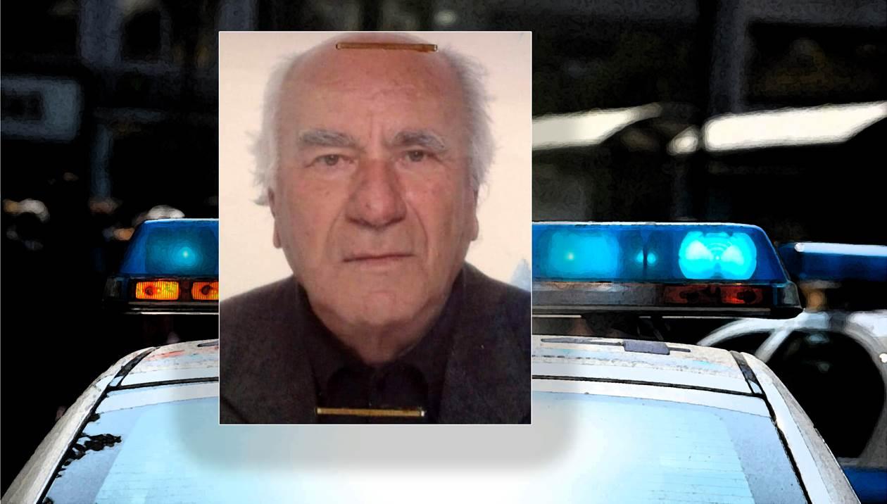 Γιώργος Τριανταφύλλου: Η έκκληση των συναδέλφων του για να βρεθεί ο αγνοούμενος