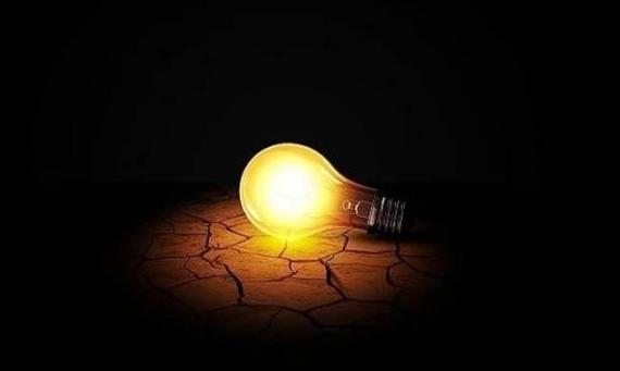 Κρήτη: Σε ποιες περιοχές θα γίνει διακοπή ηλεκτρικού ρεύματος