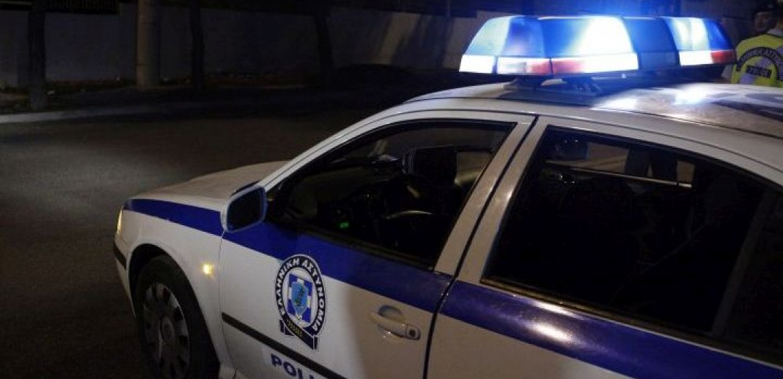 Έγκλημα στις Μοίρες: Παρακολουθούσε το σπίτι της πρώην συζύγου, ο φερόμενος δράστης