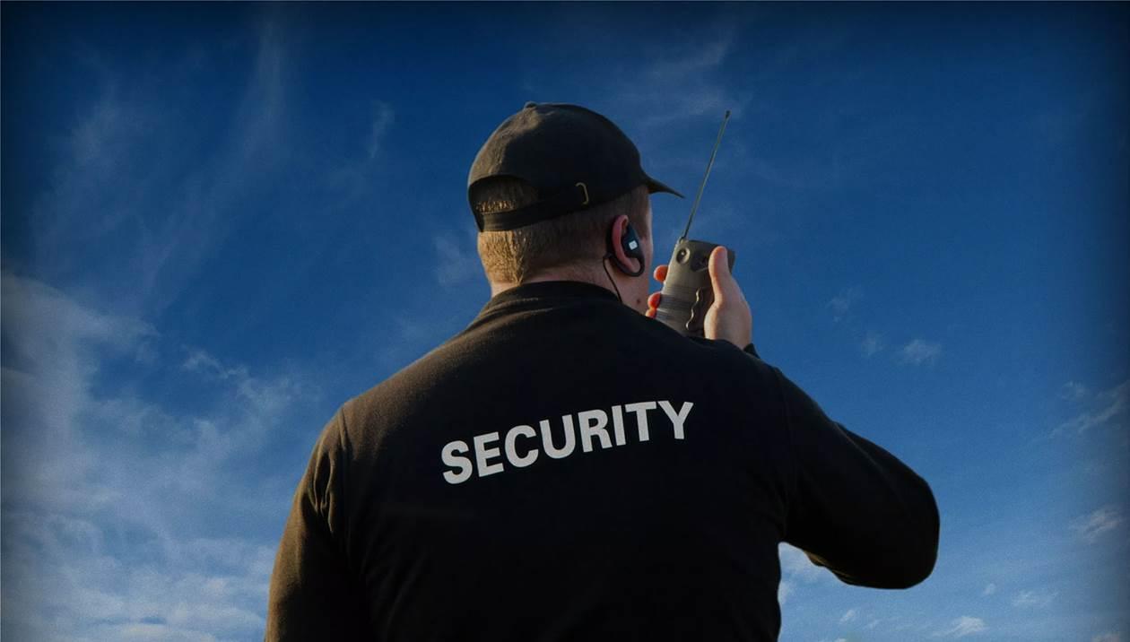 Την Τετάρτη στο εδώλιο ο Κρητικός «security» για την υπεξαίρεση του 1,3 εκ. €