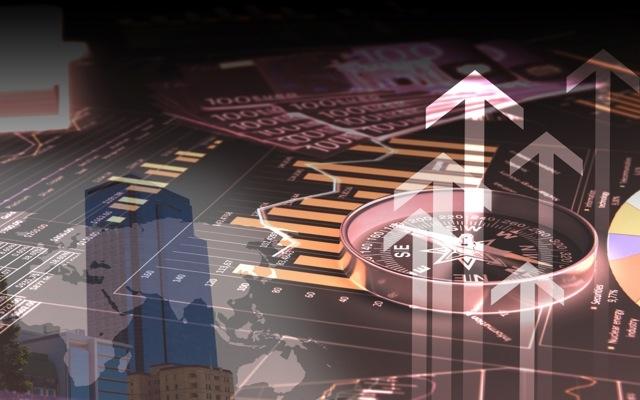 Κρήτη: Έρχονται 7 δις ευρώ για επενδύσεις τα επόμενα χρόνια