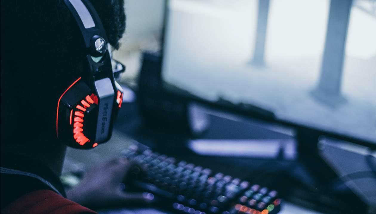 Νεκρός έφηβος από εγκεφαλικό λόγω εθισμού σε βιντεοπαιχνίδι