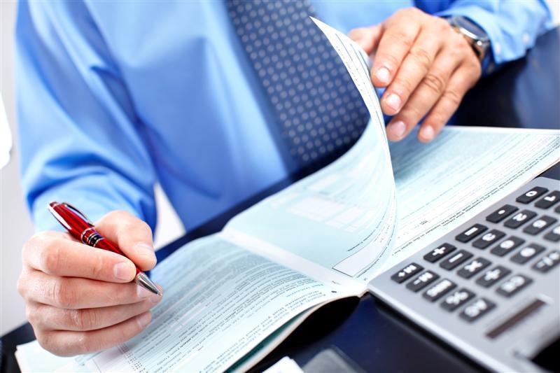 Σεμινάριο για τους λογιστές και τους φοροτεχνικούς