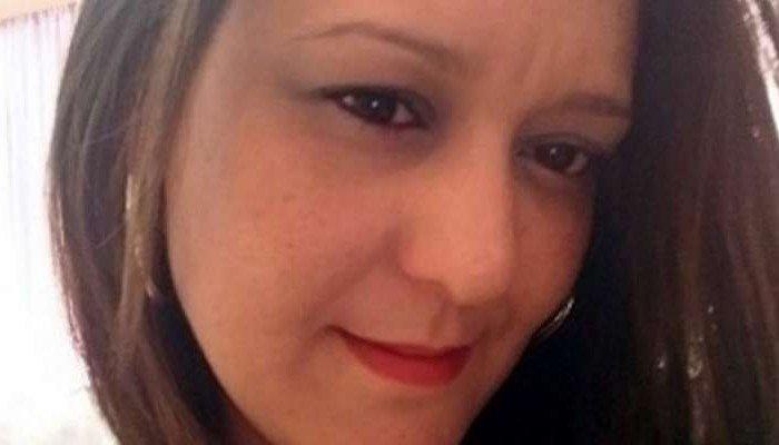 Κρήτη: Θρίλερ με την εξαφάνιση της 37χρονης εγκύου – Τι λέει η μητέρα της