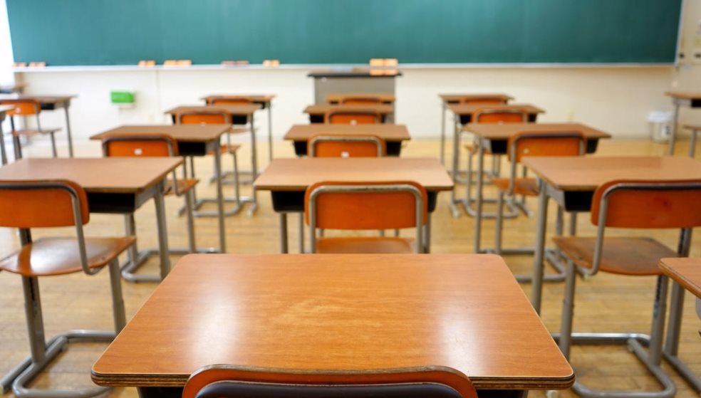 Πόσο θα παραμείνει κλειστό το Δημοτικό Σχολείο Γαύδου;