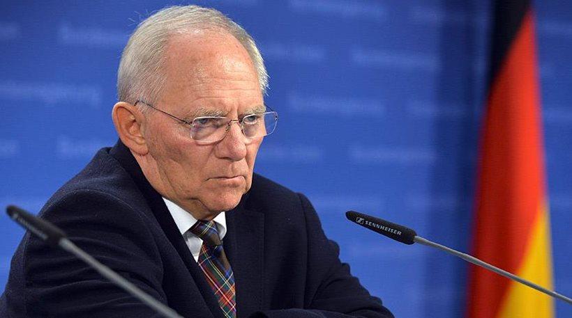 Γερμανικό ΥΠΟΙΚ: Δεν μπορεί να υπάρξει απόφαση για κλείσιμο της αξιολόγησης στις 20 Φεβρουαρίου