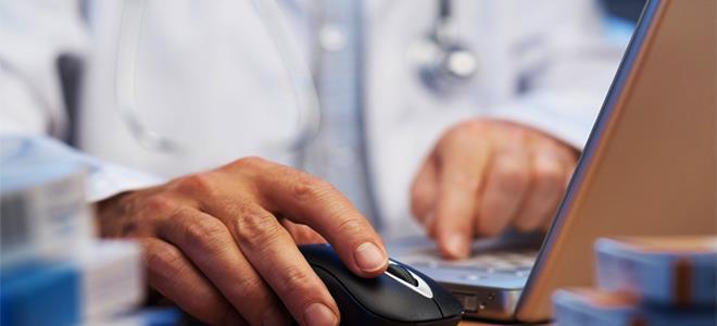 Χωρίς παθολόγο ξανά η Παθολογική του Νοσοκομείου Ιεράπετρας