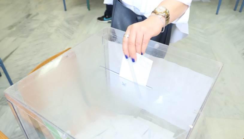 Εθνικές εκλογές: Τσίπρας, Γεννηματά και Βαρουφάκης κατεβαίνουν Κρήτη