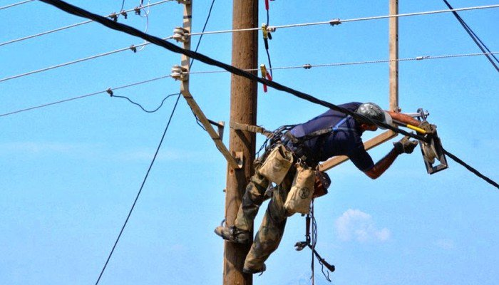Προγραμματισμένες διακοπές ρεύματος στην Κρήτη