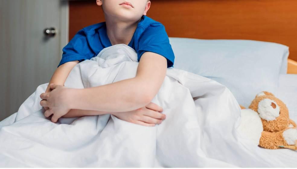 «Νικητής» μετά το χειρουργείο στη Βοστώνη ο 13χρονος Χρήστος - Ιωάννης